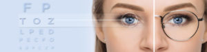 myths-associated-with-LASIK-Treatment