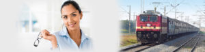 LASIK-Surgery-Criteria-for-Indian-Railway-Recruitment