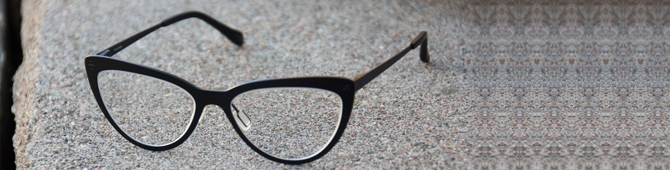 Reasons for Choosing LASIK over your Pair of Glasses