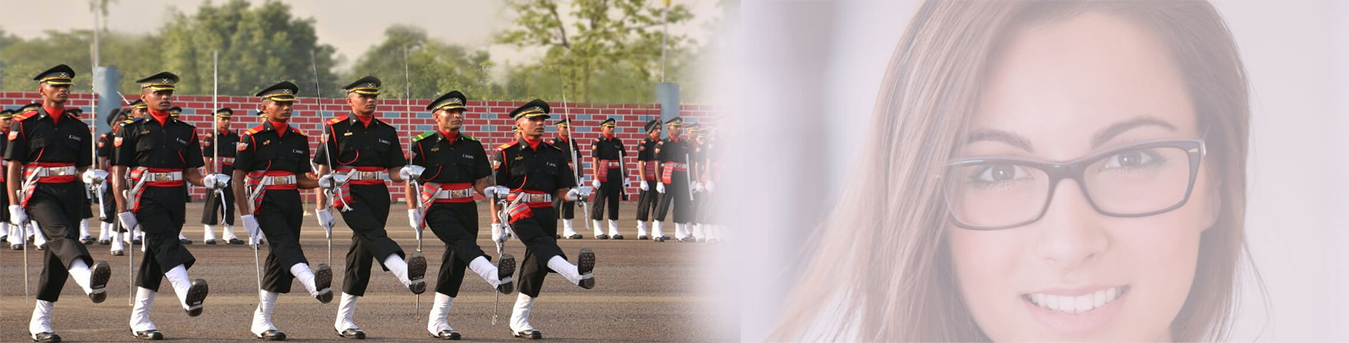 Lasik-Acceptability-Terms-and-Rules-for-Indian-Army