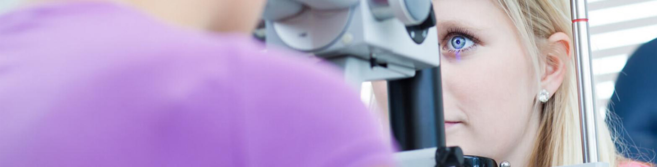 so-what-happens-in-lasik-treatment