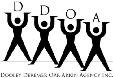 Dooley Deremer Orr Arkin Agency
