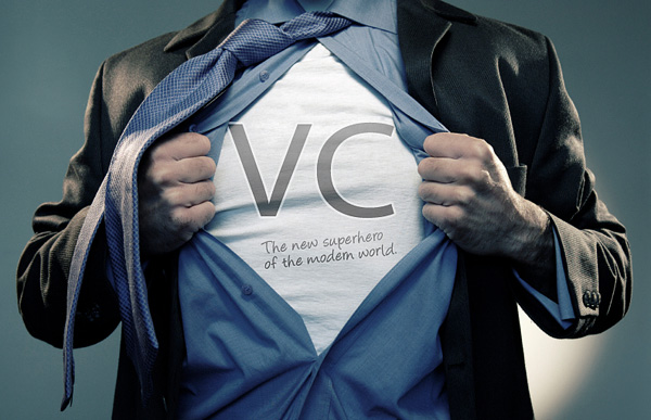 Is Venture Capital Having a Mid-life Crisis?