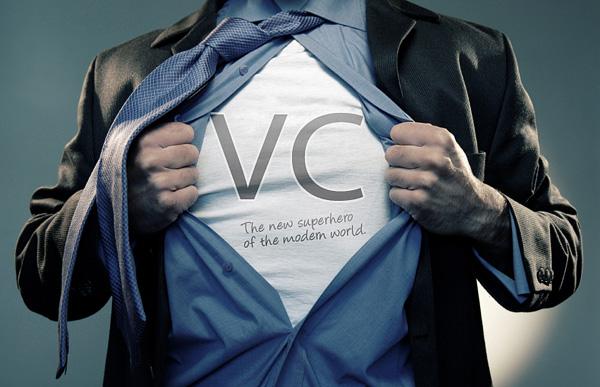 Is Venture Capital Having a Mid-life Crisis?