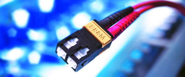 Over half of Americans surveyed don't value Broadband