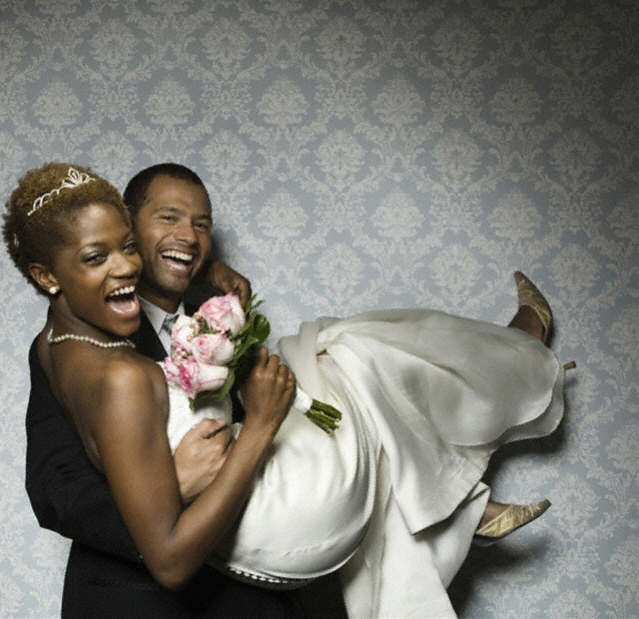 No Wedding. No Womb.: Our Daughters Deserve More