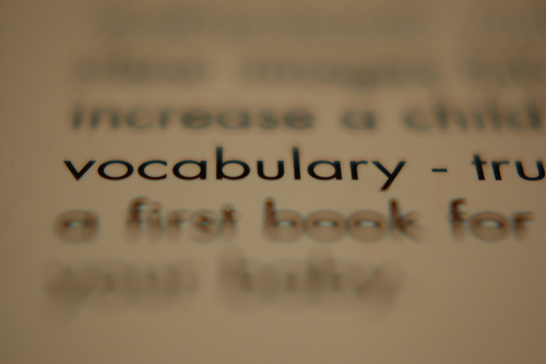 If You Use 'Amazing' to Describe Everything, Here's a HUGE List of Other Words You Can Use
