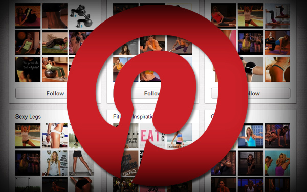 Why Pinterest has more utility than other social media platforms