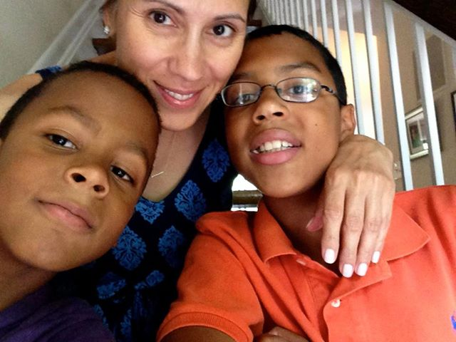Zimmerman Verdict: Why Parents Fear it is Open Season on Black Boys