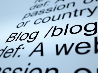 How a TOS violation cost a Blogger 100K Posts & 150K Followers