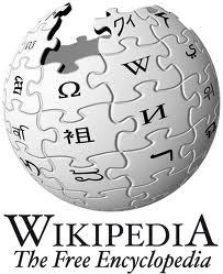 "Bloggers: Stop Cutting & Pasting Wikepedia ""facts"" in your posts! (PHOTO PROOF)"