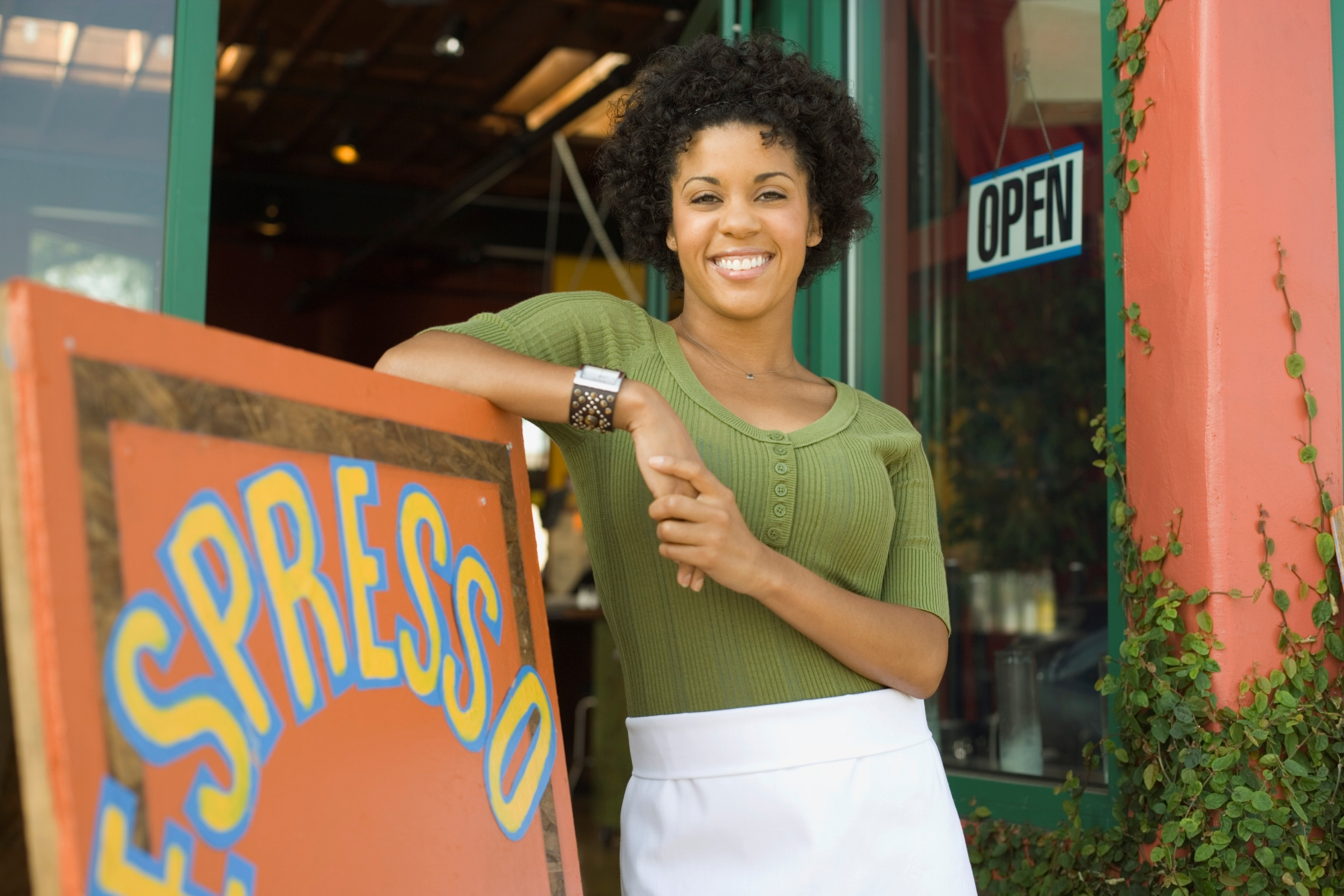 Report: Women of color-owned businesses doubled, outpace growth for all women-owned businesses