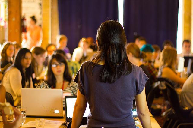Google offers Women and Minorities 3-Months of FREE CODING School