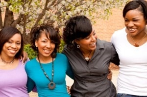Black women: Which psychographic profile do you fit in?