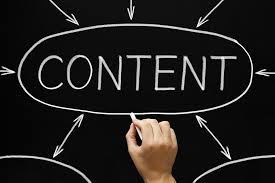 What makes your Blog Content Shareable?