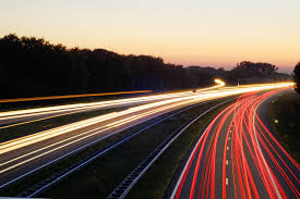 10 Tips for Driving Traffic to your Blog