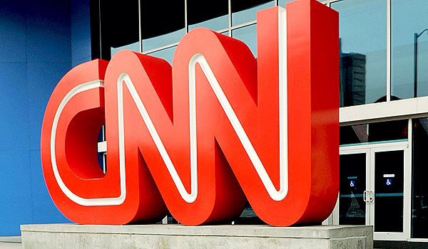 CBC asks why did CNN just fire most its black executives