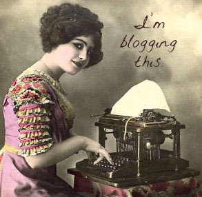 8 Interesting Facts about Blogs