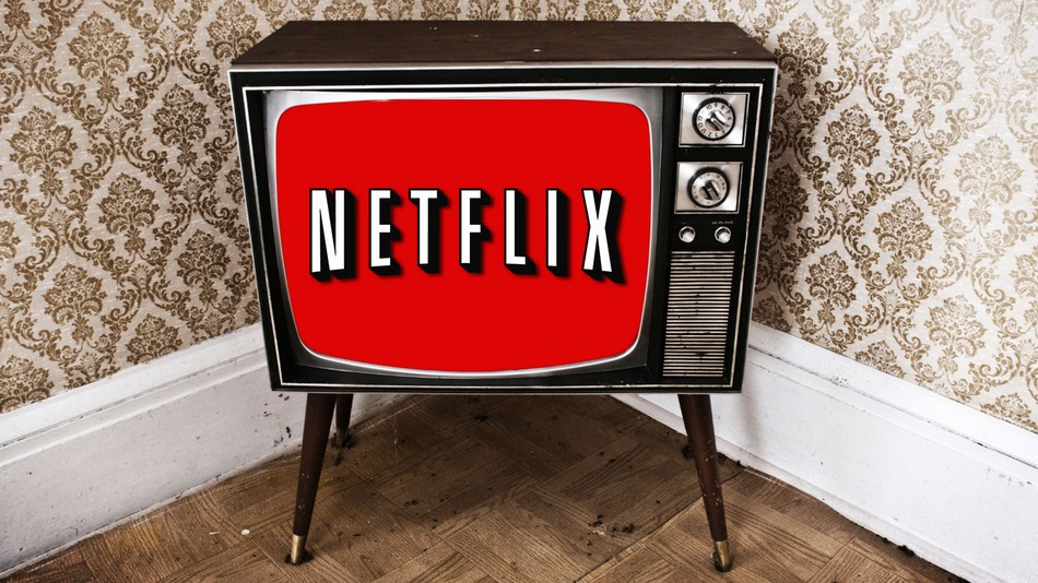 The Brilliance of Netflix's puppeteering on Network Neutrality:  But does it want what it won?