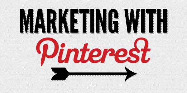 5 Pinterest Marketing Tips for #StartUps & New Biz (VIDEO)