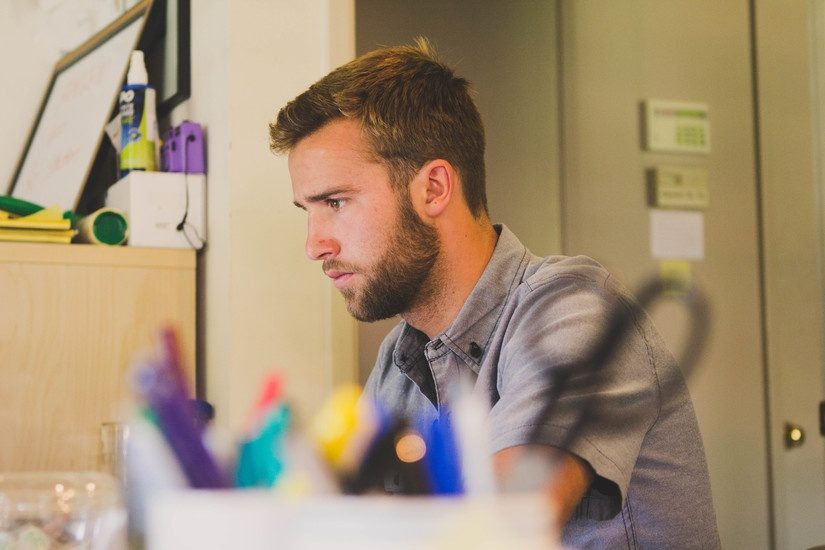 3 Signs Your StartUp May Be Heading for Failure Before It Even Launches