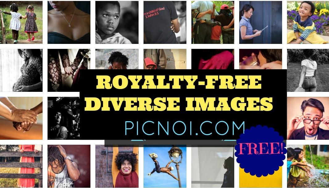 Small Biz Saturday: Shop Picnoi.com -FREE $20 OFFER
