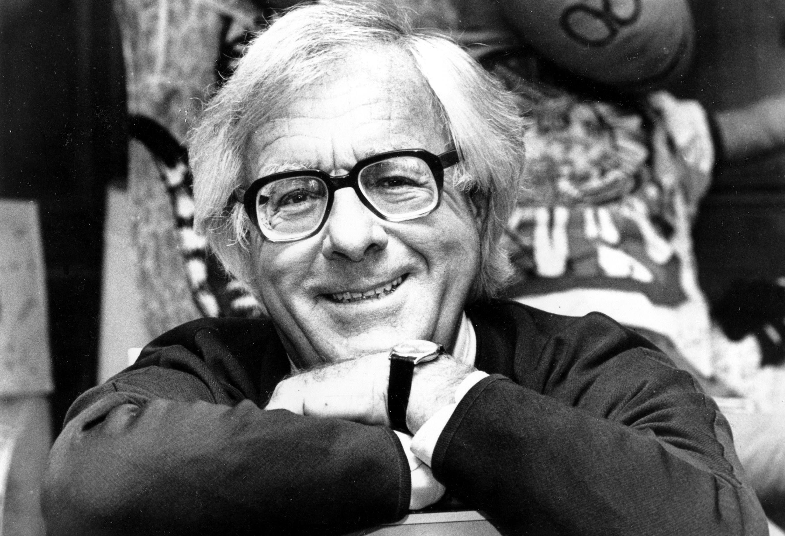 10 Ray Bradbury Quotes to Inspire Writers and Dreamers