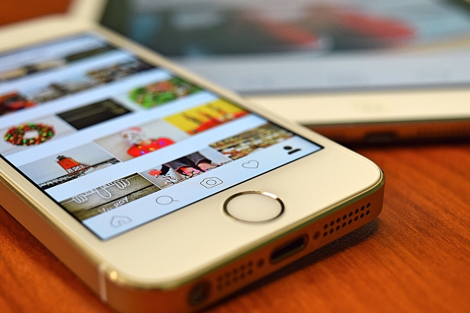 Influencer Marketing: Why Brands Now Prefer Instagrammers With 1,000 to 4,000 Followers