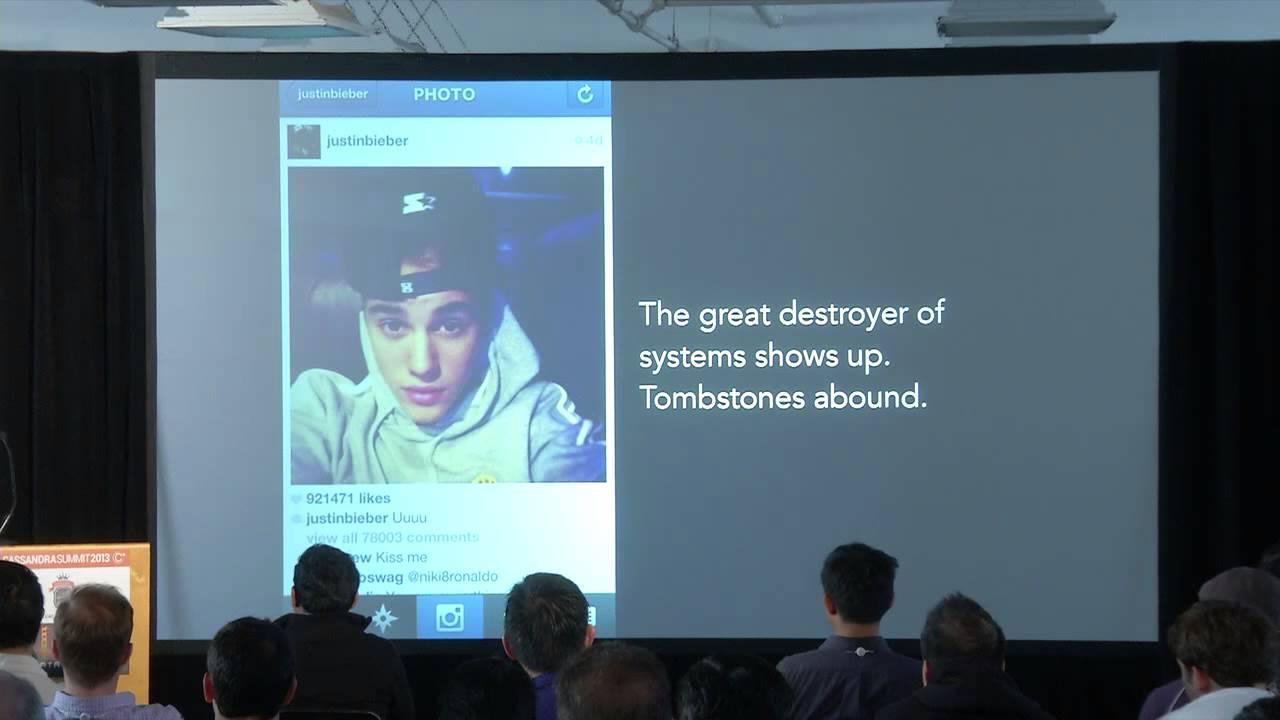 Get these Instgram Hashtag Ninja Tips to Kickstart Your IG Marketing Efforts