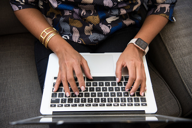 50 FREE Online Blogging & Content Marketing Courses