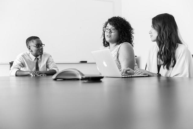LinkedIn Tech Report Reveals Investors, Founders Care Least About Diversity