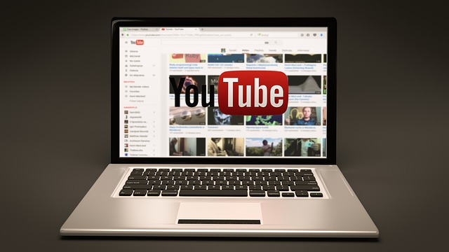How to Boost Your YouTube Video Using VIDIQ's FREE Keyword tool