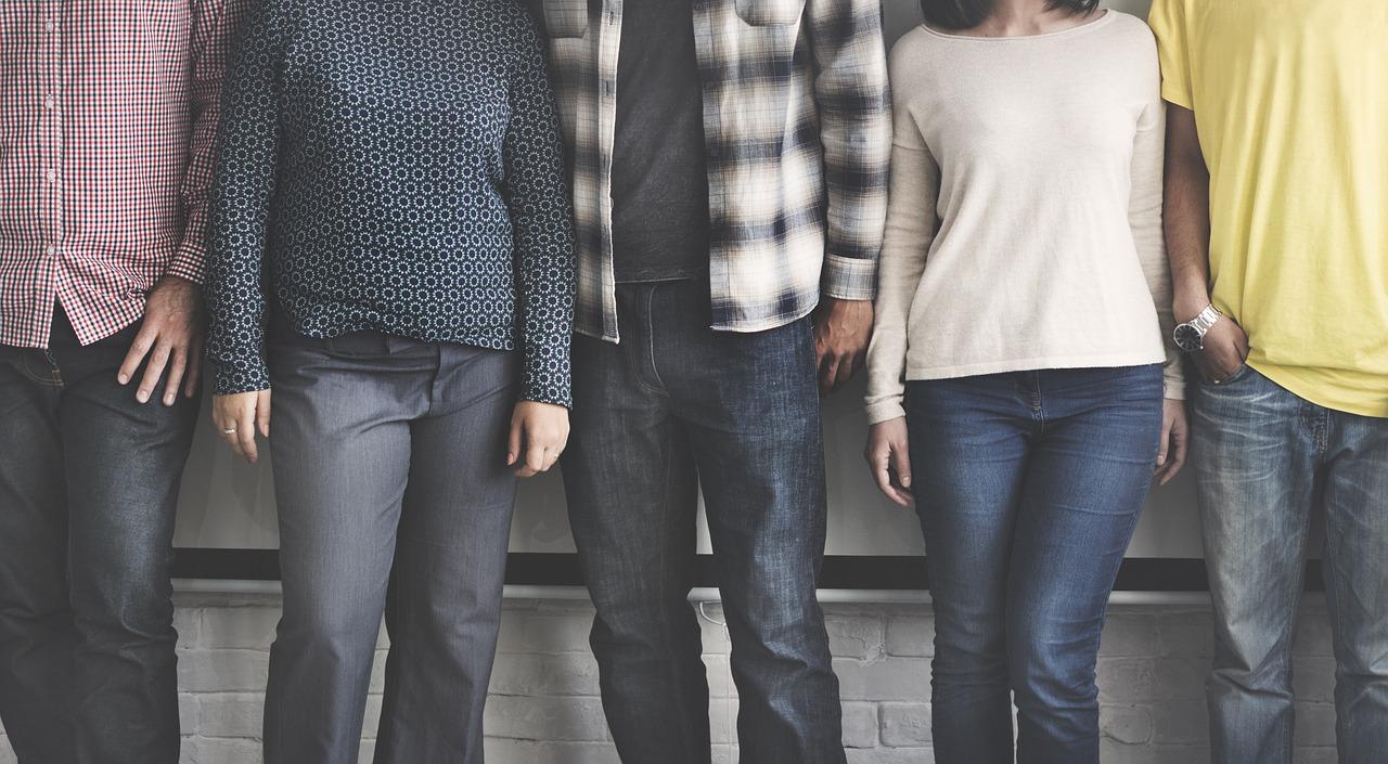 4 Ways Diverse Sales Staff Increase Revenues