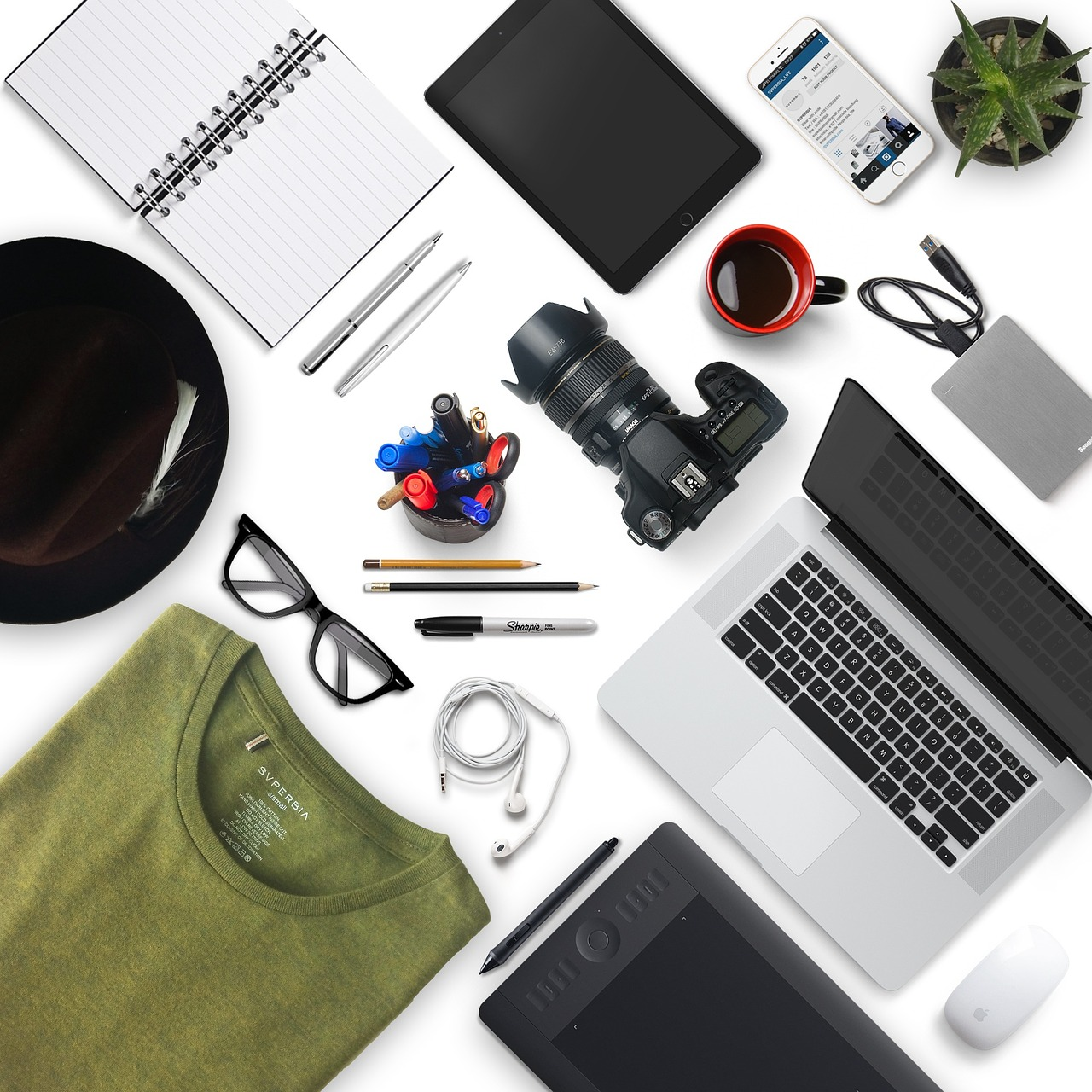 List Building 101: The Tools the Top Bloggers & Digital Entrepreneurs Use