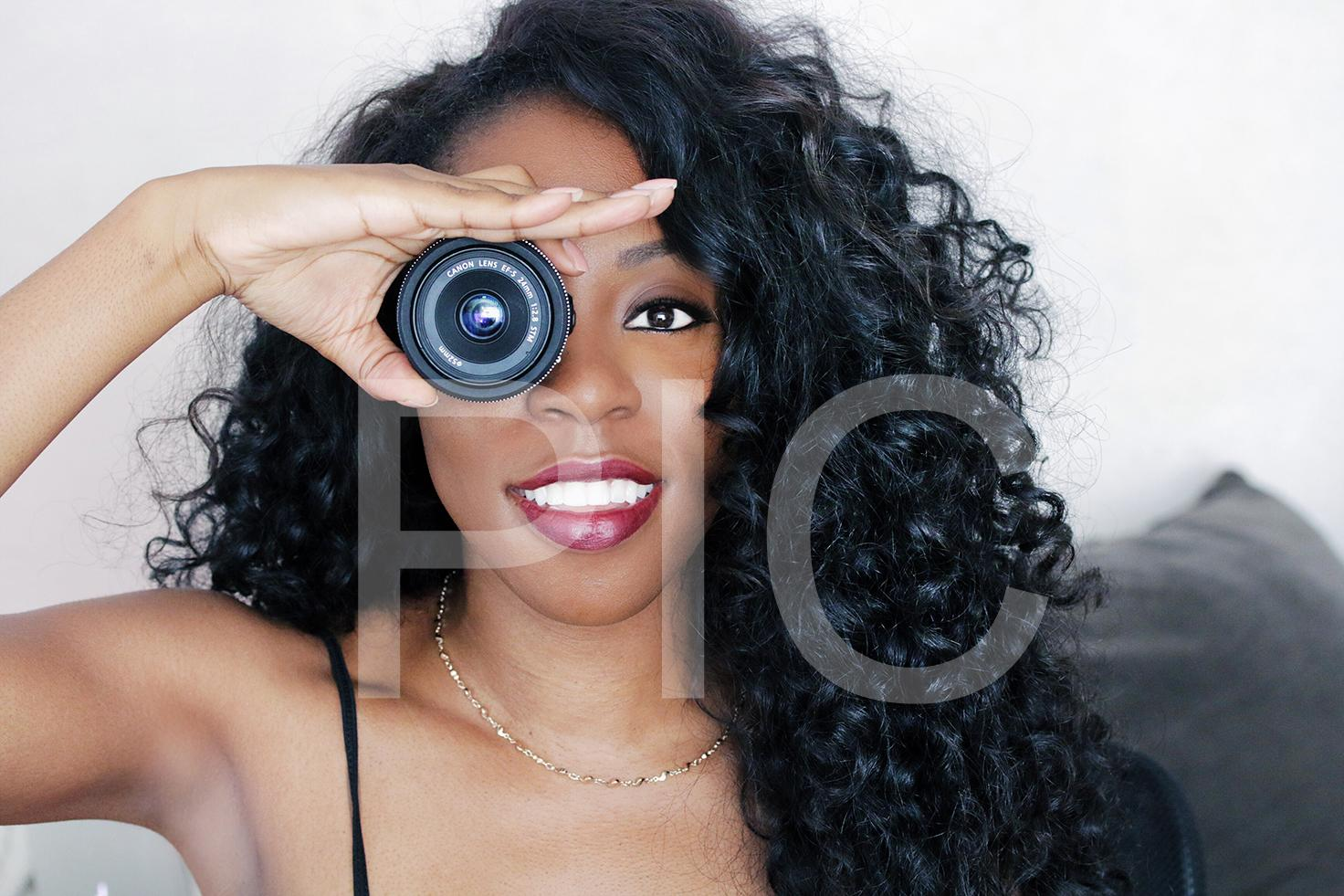 6 Brand New Diverse Stock Photography Companies Are Up and Running; And Black Women Started Most of Them