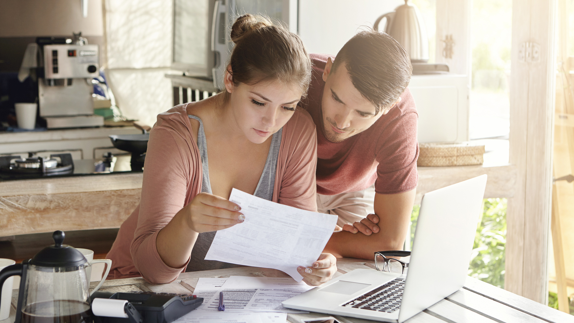 Get out of Debt in 2018 But Use a Credible Credit Repair Company