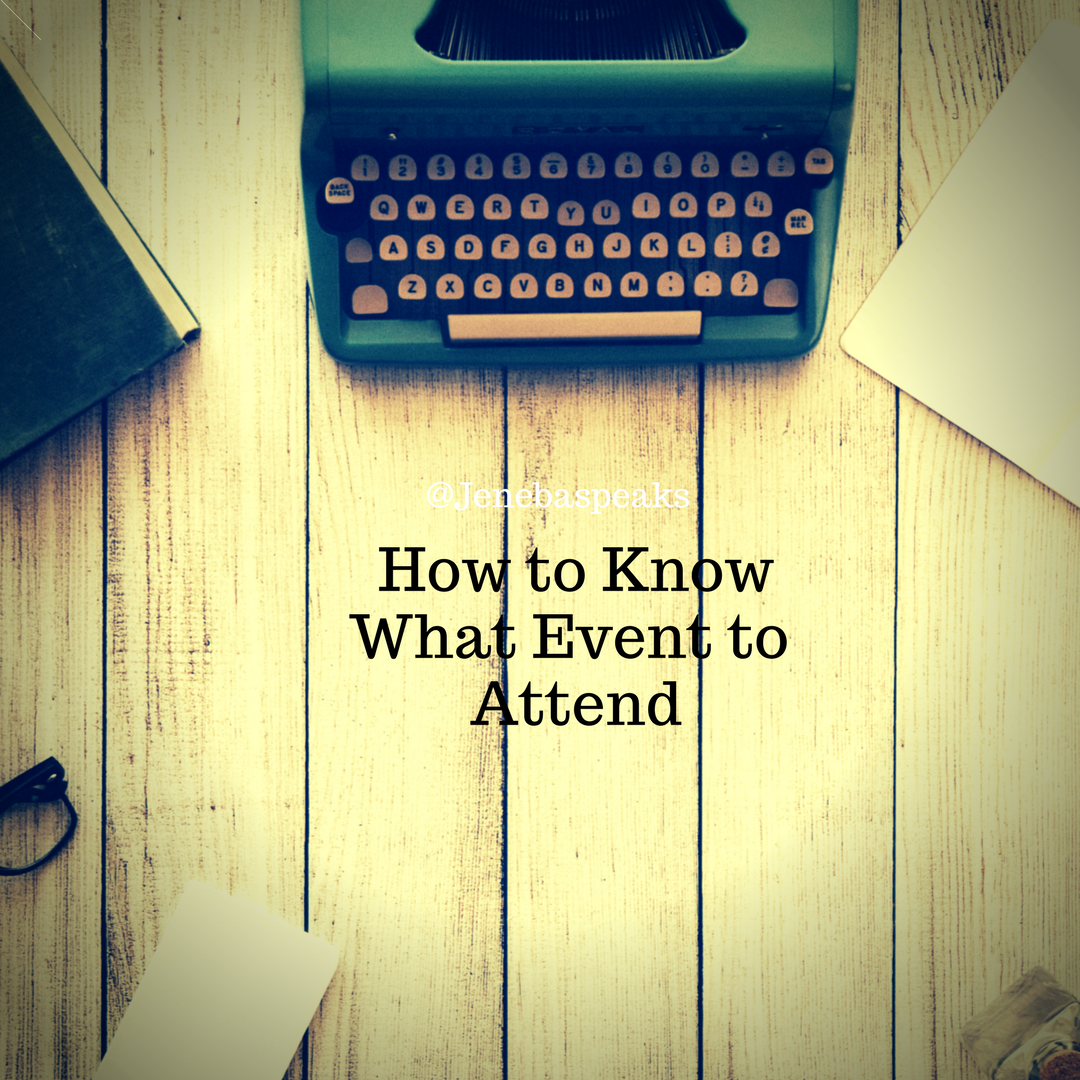 Before You Waste Your Work Time Attending a Social Event, Listen to This (10 Min Podcast)