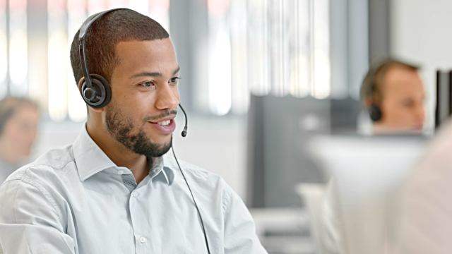Ever Consider an Answering Service For Your Lean #StartUp or SmallBiz?