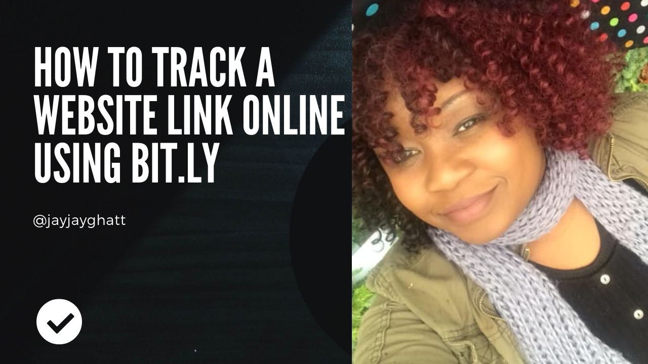 How to Keep Track Your Website Links {Video Tutorials}