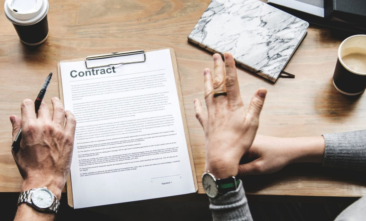 Download This Work-For-Hire Agreement For Your Files