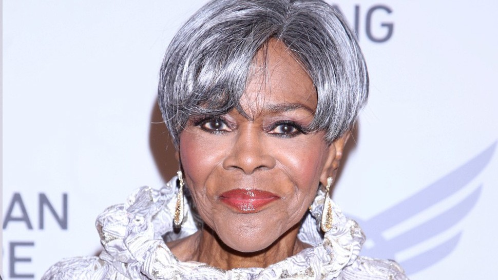 13 Cicely Tyson Quotes That Inspire