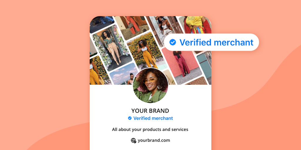 Pinterest's New Shoppable Pin and Verified Merchant Program: Great for Ecommerce