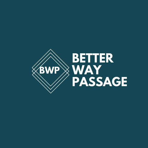BetterWayPassage
