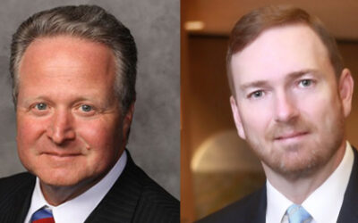 Access Point Financial Names New Financial Executive Appointments Ahead of 2020