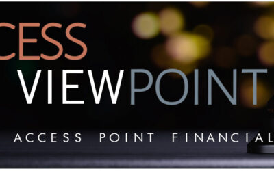 """Access Point Financial Launches """"Navigating Hospitality Finance 2020"""" Information Resource for Hoteliers Facing Changing Market Conditions"""