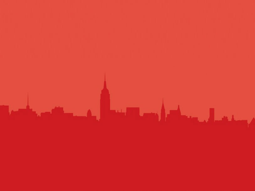 43rd Annual NYU International Hospitality Industry Investment Conference