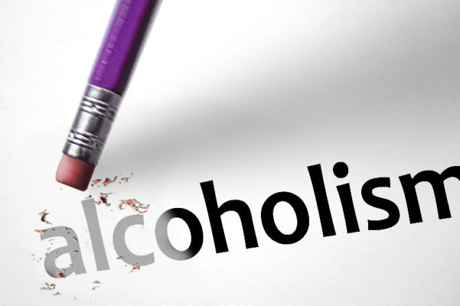 Understanding Alcohol Abuse