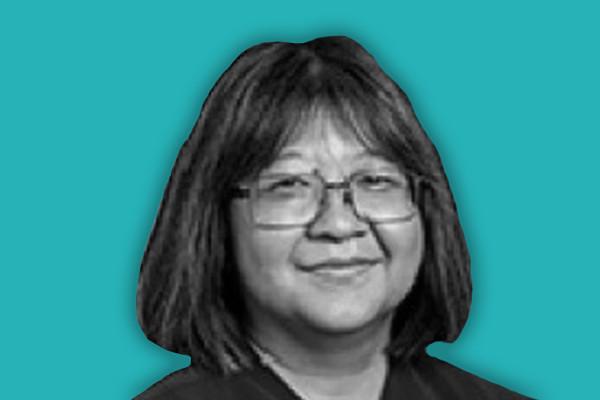 Ann Mitrakul, MD, LCSW