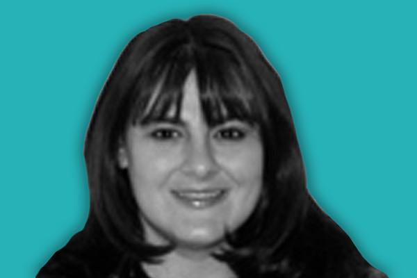 Corrin Scavo, PsyD, Psychologist