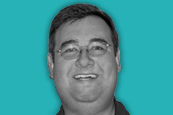 John Goldin Mertdogan, MD, Psychiatrist